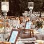 La boda de ANA BELEN JIMENEZ GAMEZ y Tahón Catering 25