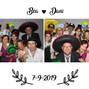 La boda de Beatriz y Catering San Jorge 8