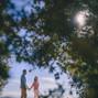 La boda de Lidia Robles y Josanz Fotógrafos 13
