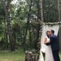 La boda de Maria del Mar Vico Ruiz y Atelier de Victoria 11