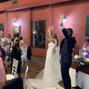 La boda de Beatriz y Catering San Jorge 10