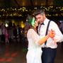 La boda de Sandra Bonito y Finca La Montaña 27