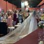 La boda de Beatriz y Catering San Jorge 11