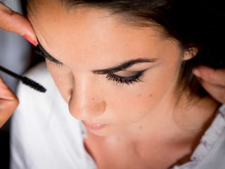 Marta Vera Maquillaje & Peinado profesional 3