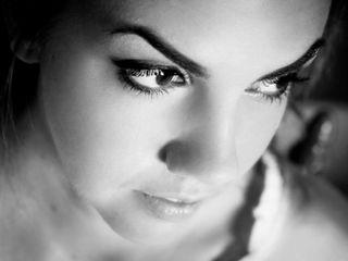 Marta Vera Maquillaje & Peinado profesional 5