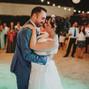 La boda de Mar González y Alma Star 8