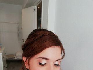 Four N Make-Up 4