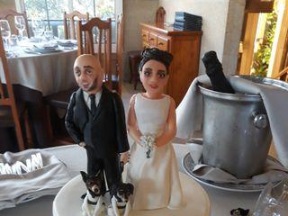 Petit Cake 4