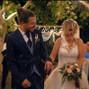 La boda de Ainara Pm y Inefable Films 9