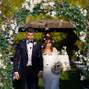 La boda de Sandra Bonito y Finca La Montaña 22