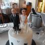 La boda de Yen y Petit Cake 7