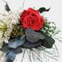 La boda de Marta Riera y Exquisitae 9