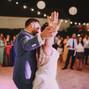 La boda de Mar González y Alma Star 9