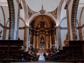 Luis Álvarez Fotógrafo 2