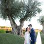 La boda de Sandra Bonito y Finca La Montaña 23