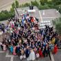 La boda de Beatriz Montañes Lacruz y Ligüerre Enoturismo 14
