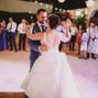 La boda de Mar González y Alma Star 10