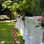 La boda de Alba Paredes Arias y Floristería Edén 10