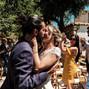 La boda de Hayley Weaver y Adrian Alvarez 7