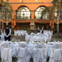 La boda de Jennifer Sierra y Europe Villa Cortés 2