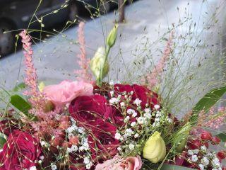 Floristeria Avi-flor 5