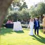 La boda de Sandra Bonito y Finca La Montaña 25