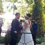 La boda de Diana y Just Novias 9