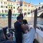 La boda de Angela Rodriguez y Kike Álvarez 6
