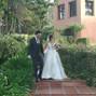 La boda de Fátima Hernandez y Finca los Pinos 8