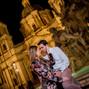 La boda de Sandra Morales Sanchez y Foto 7 21