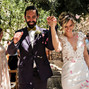 La boda de Hayley Weaver y Adrian Alvarez 10