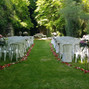 La boda de Alba Paredes Arias y Floristería Edén 14