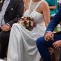 La boda de Alma y Efímeras 12