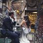 La boda de Angela Rodriguez y Kike Álvarez 7