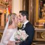 La boda de Isa Esquina y Estudio Tandem 18