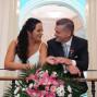La boda de Rosana y Mestre Fotògrafs 27