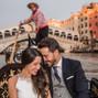 La boda de Angela Rodriguez y Kike Álvarez 9