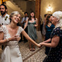La boda de Hayley Weaver y Adrian Alvarez 13