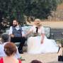 La boda de Noelia Uroz y Eventos de Algodón 8