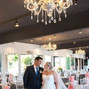 La boda de Miriam Camacho y Tu Boda con Nosotras 43