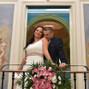 La boda de Rosana y Mestre Fotògrafs 30