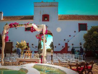 Hacienda Santa Ana 4