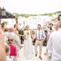 La boda de Sharon Jackson Macray y Barcelona Wedding 2