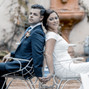 La boda de Estefania y Pilar Giménez 50