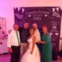 La boda de Marimar Fernandez Monzon y Luanfra Eventos 9