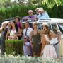 La boda de Rosana y Mestre Fotògrafs 32