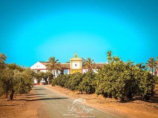 Hacienda Santa Ana 6