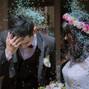 La boda de Laura y Flamelia 12