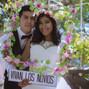 La boda de Laura y Flamelia 14