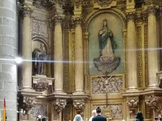 Vertize Gala Novias, Móstoles-Villaviciosa 4